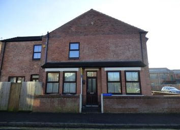 3 bed detached house for sale in Lawrence Street, Long Eaton, Nottingham, Derbyshire NG10