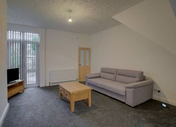 Thumbnail 2 bedroom property to rent in Thornton Road, Manchester