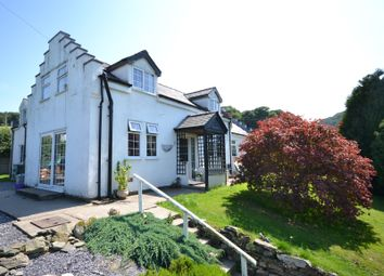 5 bed cottage for sale in Betws Yn Rhos, Betws Yn Rhos LL22