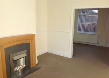 Thumbnail 2 bed terraced house to rent in West End Road, Haydock, St. Helens