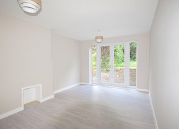 Thumbnail 2 bed flat to rent in Parsonage Place, Station Road, Amersham