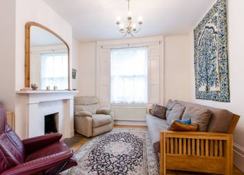 Thumbnail 2 bed property to rent in Old Ford Road, Bethnal Green