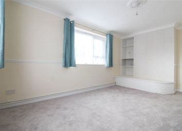 Thumbnail 2 bed flat to rent in Emerson Park Court, Emerson Park, Hornchurch, Essex
