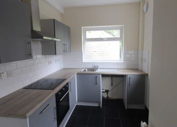 2 bed terraced house to rent in Querneby Road, Mapperley, Nottingham NG3