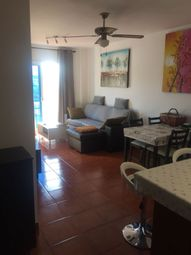 Thumbnail 2 bed apartment for sale in Calle Iglesia, Arona, Tenerife, Canary Islands, Spain