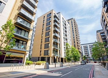Thumbnail 3 bed flat for sale in 36 Palmers Road, London