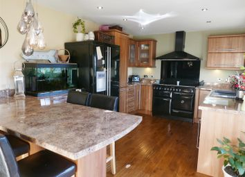 Thumbnail 6 bed detached house for sale in Trewyn Road, Holsworthy