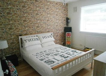 Thumbnail 1 bedroom flat to rent in Tollgate Place, Corby