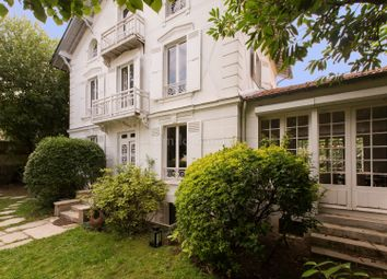 Thumbnail 6 bed property for sale in 92430, Marnes La Coquette, France