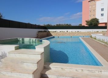 Thumbnail 3 bed apartment for sale in Armação De Pêra, Portugal