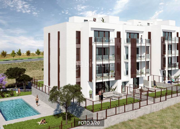 Thumbnail 4 bed apartment for sale in Exclusive Development, Vilanova i La Geltrú, Barcelona, Catalonia, Spain