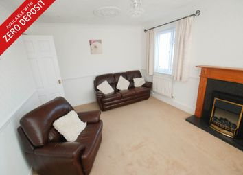 3 bed flat for sale in Western Approach, South Shields NE33