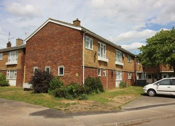 Thumbnail 2 bed flat to rent in Kingsland, Harlow