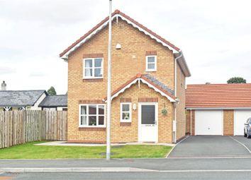 Dolydd, Pentrosfa, Llandrindod Wells, Powys LD1 property
