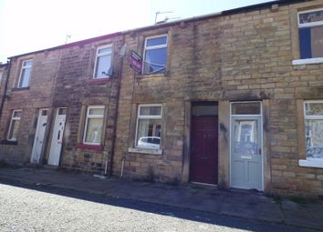 Thumbnail 2 bed terraced house to rent in Perth Street, Lancaster