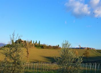 Thumbnail 6 bed farmhouse for sale in Orvieto, Orvieto, Terni, Umbria, Italy
