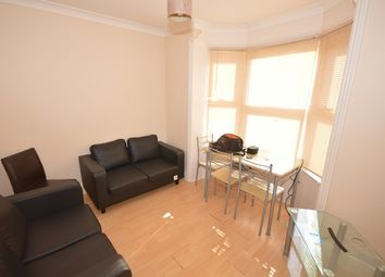 Thumbnail 5 bed terraced house to rent in Woodside Road, Southampton, Hampshire