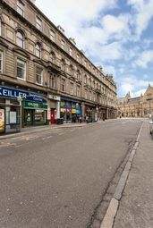 Thumbnail 4 bedroom flat for sale in Commercial Street, Dundee, Angus