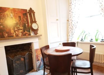 Thumbnail 6 bedroom shared accommodation to rent in Barking Road, London