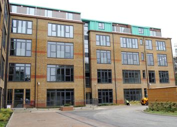 Thumbnail 1 bed flat to rent in Jessop Court, 2 Brindley Place