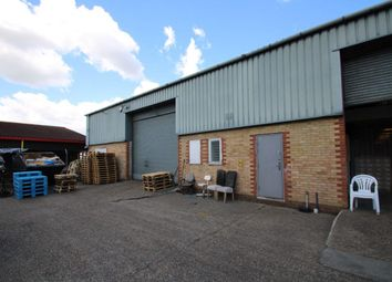 Property for sale in Benfield Way, Braintree CM7