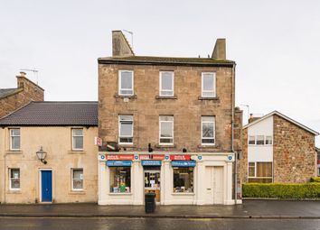 2 bed flat for sale in 60A, Newbigging, Musselburgh EH21