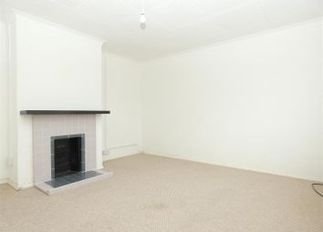 Thumbnail 3 bed property to rent in Brockmans Close, Minster, Ramsgate