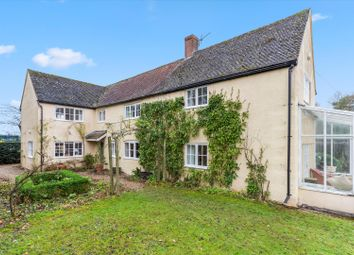 Thumbnail Cottage for sale in Briar Cottage, Packers Hill, Holwell, Sherborne