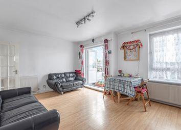 Quinta Drive, Barnet EN5. 2 bed flat