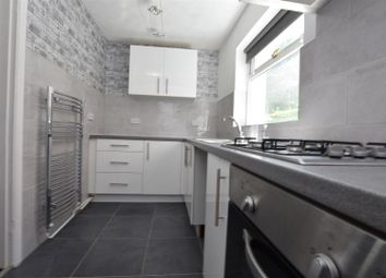 Thumbnail 1 bedroom semi-detached bungalow for sale in Spring Green, Clifton, Nottingham