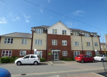 Thumbnail 2 bedroom flat for sale in 30 Parkville Road, Southampton, Hampshire