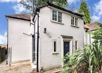 3 bed semi-detached house for sale in Tilehurst Road, Reading, Berkshire RG30