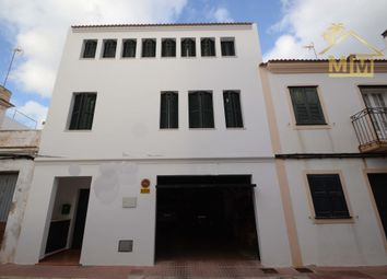 Thumbnail 4 bed town house for sale in Es Castell, Menorca, Balearic Islands, Spain