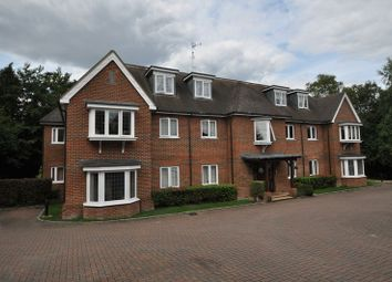 Thumbnail 2 bedroom flat to rent in Portsmouth Road, Frimley, Camberley