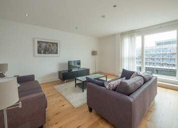 Thumbnail 2 bed flat to rent in Brandfield Street, Fountainbridge, 8As