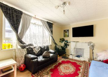 Thumbnail 4 bedroom flat for sale in Old Church Road, Chingford, London