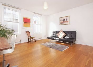 Thumbnail 1 bedroom flat for sale in Crouch Hill, London