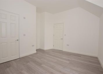 Thumbnail 3 bedroom flat for sale in Edgar Road, Cliftonville, Margate, Kent