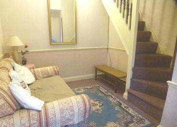 Thumbnail 1 bed flat to rent in High Street, Woburn Sands, Milton Keynes