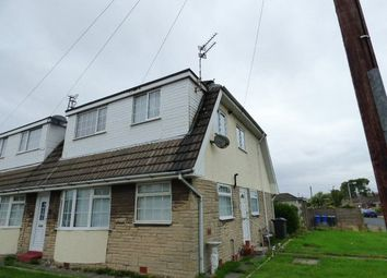 Thumbnail 2 bed flat to rent in Aintree Road, Thornton-Cleveleys