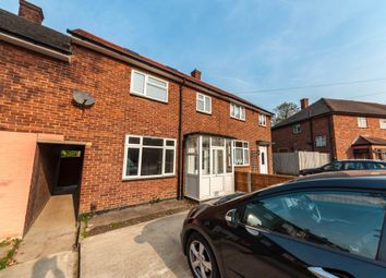 Thumbnail 5 bedroom terraced house to rent in Sedgefield Crescent, Romford