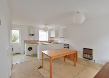 Thumbnail 2 bed terraced house for sale in Market Lane, Lewes, East Sussex
