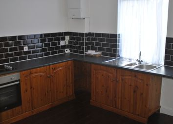 Thumbnail 3 bed semi-detached house to rent in Nottingham Street, Sheffield