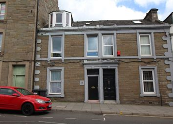 Thumbnail 4 bedroom terraced house for sale in Albert Street, Dundee
