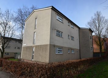 Thumbnail 2 bed flat to rent in Bryn Celyn, Cardiff