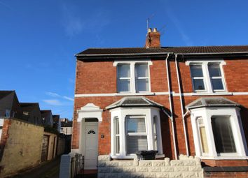 Thumbnail  Property to rent in Lincoln Street, Swindon