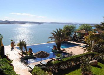 Thumbnail 13 bed villa for sale in Ouarzazate, 45000, Morocco
