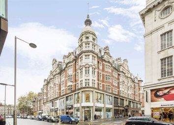4 bed flat to rent in Old Court Place, London W8