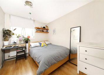 Thumbnail 3 bed flat to rent in Wedgwood House, Warley Street, London