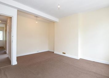 Thumbnail 3 bed flat to rent in Pinner Green, Pinner